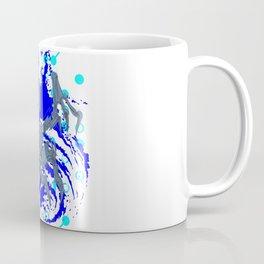 i'll conquer the World #2 Coffee Mug