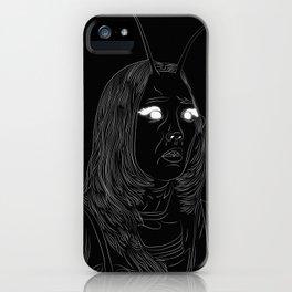 Mantis, GuardiansOfTheGalaxy iPhone Case