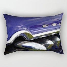 Desoto Rectangular Pillow