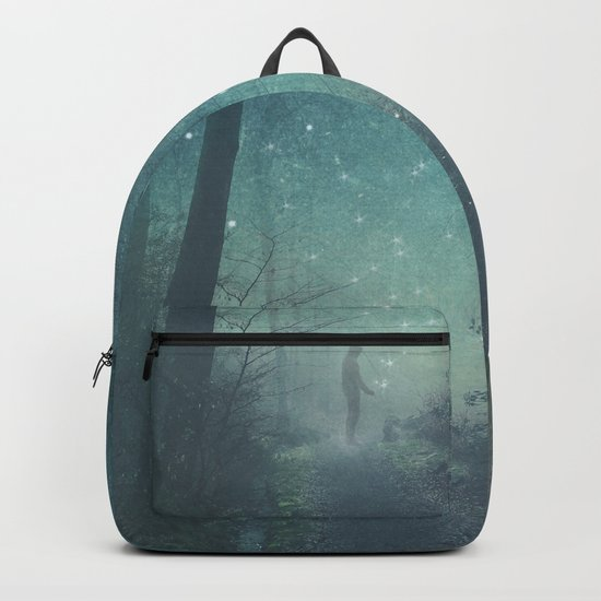 dReam Collector Backpack