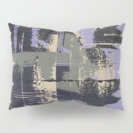 Purgatory Pillow Sham