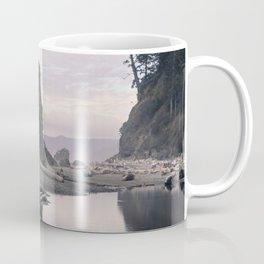 Ruby Magic Coffee Mug