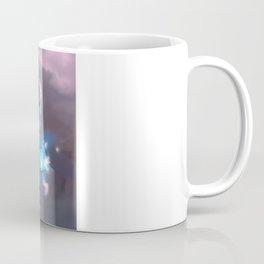 Midnight Stroll Coffee Mug