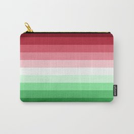 Flag Gradient v2 Carry-All Pouch