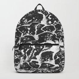 Veins Backpack
