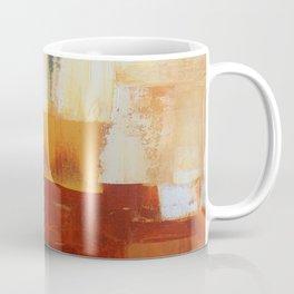 Space View Coffee Mug