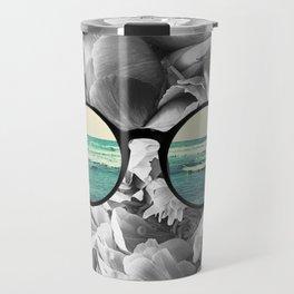 iSea Travel Mug