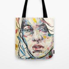5164 Tote Bag