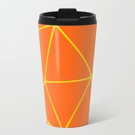 CN DRAGONFLY 1004 Travel Mug