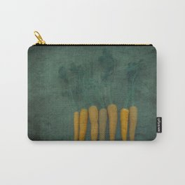Vitamin A Carry-All Pouch