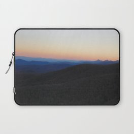 Beacon Heights Laptop Sleeve