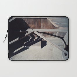 joinery Laptop Sleeve