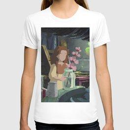 Arrietty T-shirt