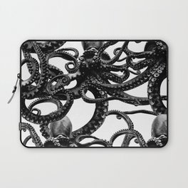 Fritto di mare Laptop Sleeve