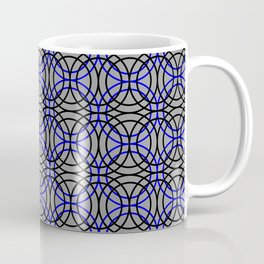 lanci Coffee Mug