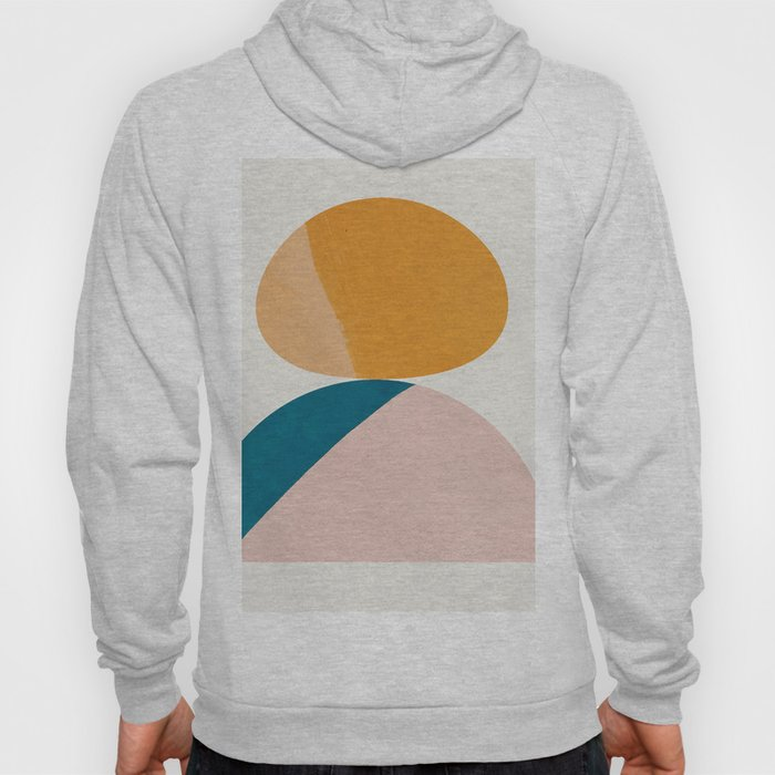 Abstraction_Balances_004 Hoody