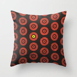 The Big Brother Throw Pillow