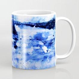 Heavy overseas Coffee Mug