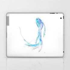Phantom 4 Laptop & iPad Skin