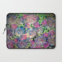 pearlescent Laptop Sleeve