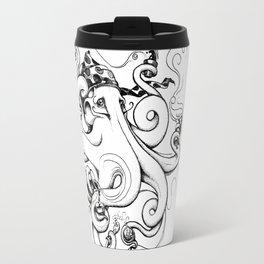 Mr Coladita Travel Mug