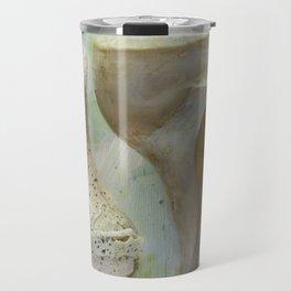 Channeled Whelks Travel Mug