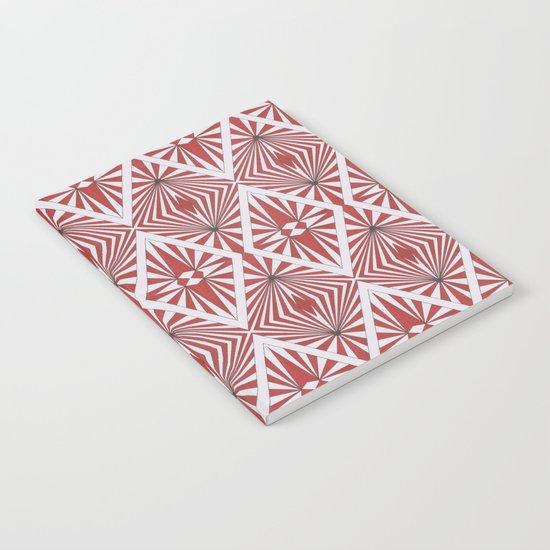 WizzleDizzleMulti Notebook
