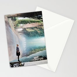 What's in Store? Stationery Cards
