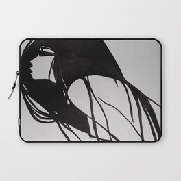 Sumi Laptop Sleeves | Society6