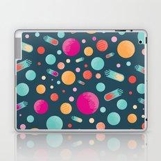 BP 48 Space Laptop & iPad Skin