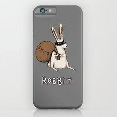 Robbit Slim Case iPhone 6s