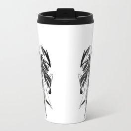 Sindbad Djinn Equip Focalor 2 Travel Mug