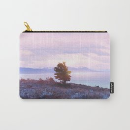 Pastel vibes 76 Carry-All Pouch