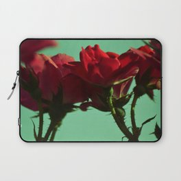 Look Up Laptop Sleeve