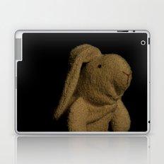 Bun Laptop & iPad Skin