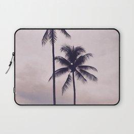 Paradise Beach Laptop Sleeve