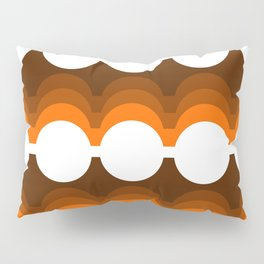 70s Pillow Sham