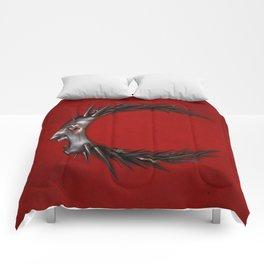Caligula Comforters