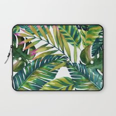 banana life Laptop Sleeve