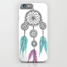 Dream Catcher Slim Case iPhone 6s