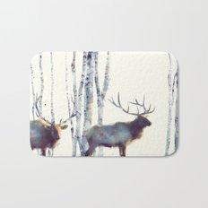 Elk // Follow Bath Mat