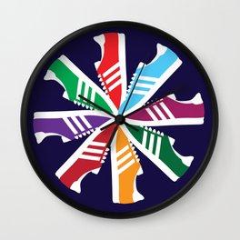 Originals Wall Clock