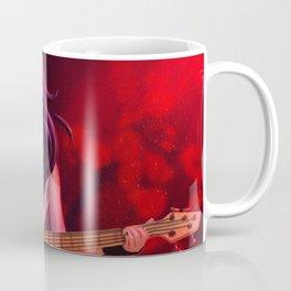 Punk N Roll Coffee Mug