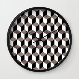 _valmy Wall Clock