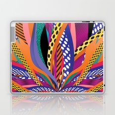 Leave a Trace Laptop & iPad Skin