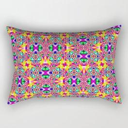 4x4-7 Rectangular Pillow
