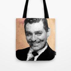 Clark Tote Bag