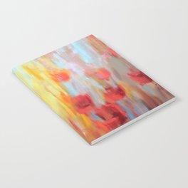 Softly Notebook