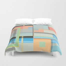 J Series 226 Duvet Cover