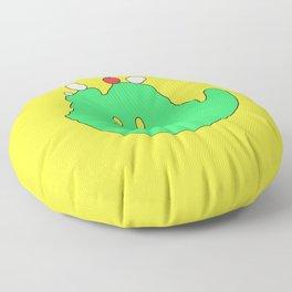 myono 03 Floor Pillow